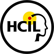 Picture of HCIL logo